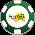 Fair Go Сasino