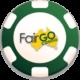 Fair Go Ð¡asino