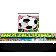 Brazillions