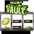 Bust A Vault
