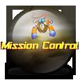Cosmic Quest I