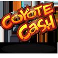 Coyote Cash
