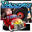 Doo Wop Daddy-O
