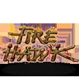 Fire Hawk