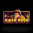 Gold Rush-2