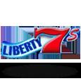 Liberty 7's
