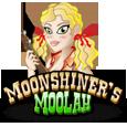Moonshiner's Moolah