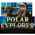 Polar Explorer