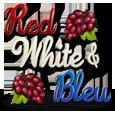 Red White & Bleu