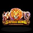 Safari King