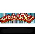 Shaaark!