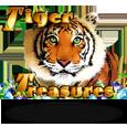 Tiger Treasures