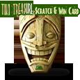 Tiki Treasure