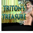 Triton's Treasure