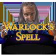 Warlock's Spell