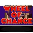 Wheel of Chance 5 Reel